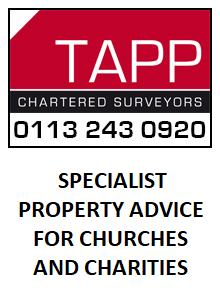 Specialist Property Advice advert