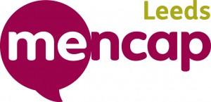 1-_Leeds_Colour_large.jpg logo