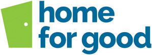 20515_Home_For_Good_LOGO_AW_RGB.jpg