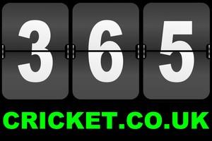365_Cricket_Logo.jpg logo
