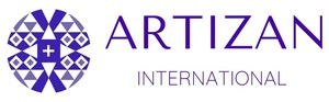 ARTIZAN_Int_logo,_Jpeg,_final.jpg logo