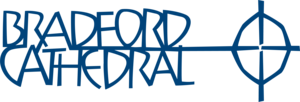 Bradford_Logo_Final-Blue.png