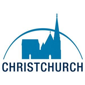 Christchurch_Logo_Colour_300x300.jpg logo