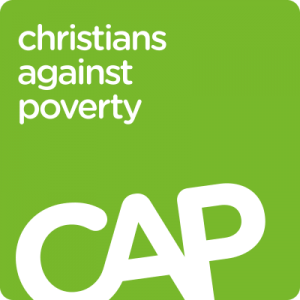 Christians_Against_Poverty_logo.png logo