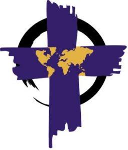 Church-Logo.jpeg