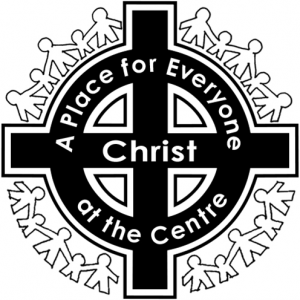 Church_logo_2.png logo