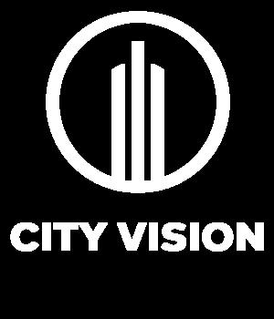 City_Viison_logo1.png logo