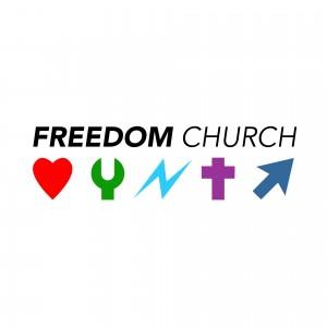 FC_-_square.jpg logo