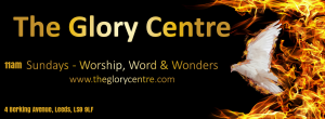 Glory_Centre_banner.png