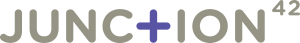 J42_Logo_Lilac_-_NO_BACKGROUND.png