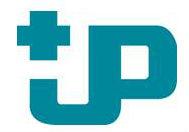 JandP-logo-teal.jpg logo