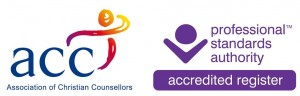 Joint_ACC_-_PSA_logo.JPG