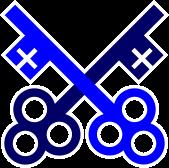 KEYS2.png logo