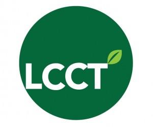 LCCT_Logo.jpg