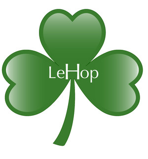 LeHop_Logo.jpg