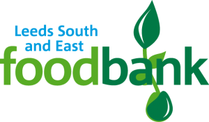 Leeds-South-and-East-Three-Colour-logo.png logo