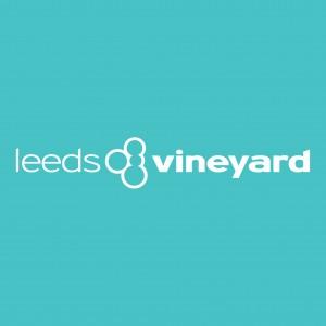 Leeds_Vineyard_Logo_-_Turquoise_Square.jpg
