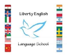 Libertyschool.jpg