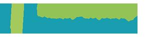 Logo_transforming_lifes_for_good.png logo