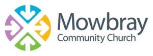 MCC_logo_medium.jpg