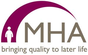 MHA_Logo_colour.jpg logo