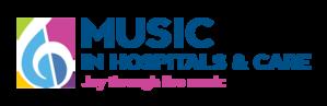 MIHC-Logo_Colour.png logo