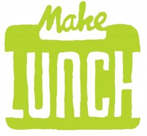 Make_Lunch_Logo1.jpg