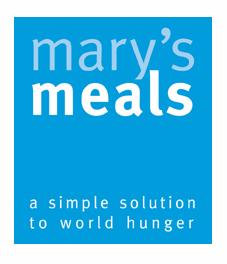 MarysMeals_logo.jpg logo