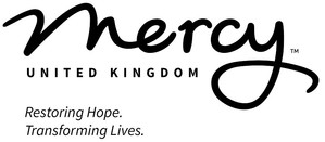 Mercy_UK_Black_with_Tagline.jpg logo