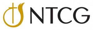 NTCG-Logo_FullColour.jpg