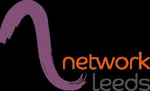 Network_Leeds_Logo.png logo