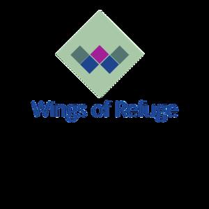 Original_size_Wing_of_Refuge4_(2).png logo