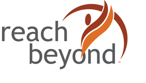 Reach_beyond_color_wo_tag_without_whitebackground.png logo