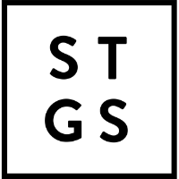 STGS_Churchsuite_short.png