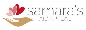 Samaras_Aid_Appeal_LOGO.jpg