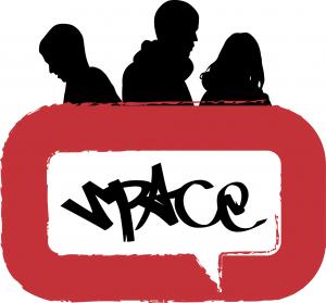 Space_logo_large.png logo