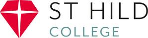 StHildLogo.jpg logo