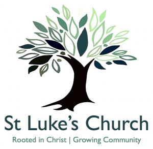 St_Lukes_Logo_-_Main.png logo