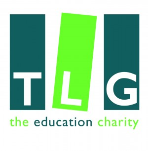 TLG_Main_Logo.jpg