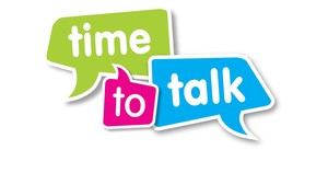 Time_to_Talk_logo.jpg logo