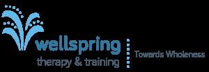 Wellspring_Final-Logo_Colour_Strapline.png