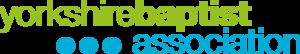 YBA_Logo.png logo