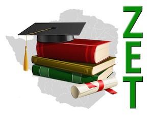 ZET-Small-Logo-Test-3.jpg