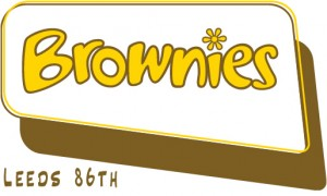 brownies-logo.jpg logo