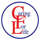 caring_for_life_logo.png logo