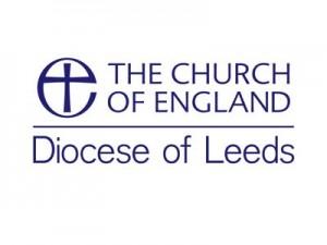 diocese_of_leeds_logothumbnail.jpg logo