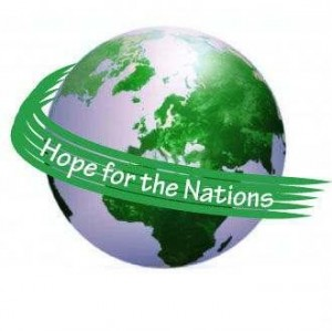 hope_for_the_nations_logo.jpg