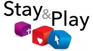 image.jpeg logo