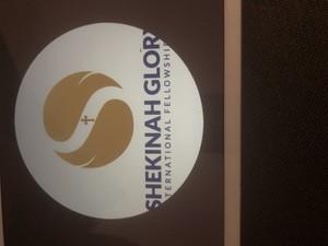image.jpg logo