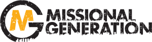 image.png logo